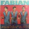Cover: Fabian - Fabian / Rockin