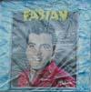 Cover: Fabian - Fabian / Stars of the Sixties