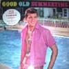 Cover: Fabian - Good Old Summertime