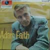 Cover: Faith, Adam - Adam Faith