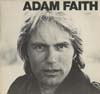 Cover: Adam Faith - Adam Faith / I Survive