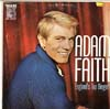 Cover: Adam Faith - Adam Faith / Adam Faith - England´s Top Singer