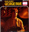 Cover: Fame, Georgie - Fame Again