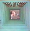 Cover: Georgie Fame - Georgie Fame / Hall of Fame