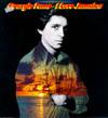 Cover: Georgie Fame - Georgie Fame / I Love Jamaica