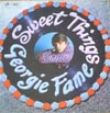 Cover: Fame, Georgie - Sweet Things