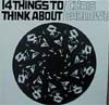 Cover: Farlowe, Chris - 14 Things To Think About