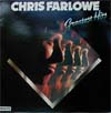 Cover: Farlowe, Chris - Greatest Hits
