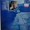 Cover: Chris Farlowe - Chris Farlowe / Stormy Monday - Chris Farlow & The Thunderbirds