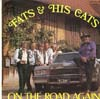 Cover: Fats and his Cats - On The Road Again