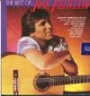 Cover: Jose Feliciano - Jose Feliciano / The Best Of Jose Feliciano