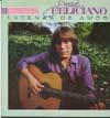 Cover: Jose Feliciano - Jose Feliciano / Escenas De Amor