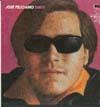 Cover: Jose Feliciano - Jose Feliciano / Sings,