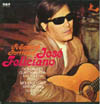Cover: Jose Feliciano - A Spanish Portrait - Doppel-LP