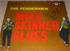 Cover: Fendermen, The - Mule Skinner Blues