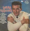 Cover: Larry Finnegan - Larry Finnegan / Larry Finnegan
