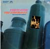 Cover: Jimmy Gilmer and the Fireballs - Jimmy Gilmer and the Fireballs / Firewater - The Best of The Fireballs Featuring Jimmy Gilmer