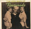 Cover: The Fleetwoods - The Fleetwoods / The Very Best of