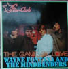 Cover: Wayne Fontana & The Mindbenders - The Game Of Love /Star Club)