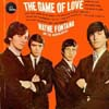 Cover: Wayne Fontana & The Mindbenders - The Game of L;ove (Orig.)