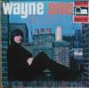 Cover: Wayne Fontana - Wayne Fontana / Wayne One