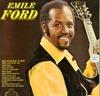 Cover: Emile Ford - Emile Ford / Emile Ford
