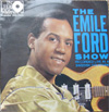 Cover: Emile Ford - The Emile Ford Show - Recorded Live In A Swedish Folkpark