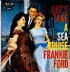 Cover: Ford, Frankie - Sea Cruise