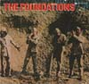 Cover: Foundations, The - Diggin The Foundations