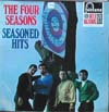 Cover: The Four Seasons - The Four Seasons / Seasoned Hits