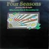 Cover: Four Seasons, The - Who Loves You & December ´63