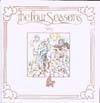 Cover: Four Seasons, The - The Four Seasons Story