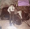 Cover: Connie Francis - Connie Francis / Connie & Clyde - Hit Songs Of the Thirties