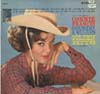 Cover: Connie Francis - Connie Francis / Country And Western Golden Hits