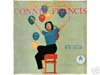 Cover: Connie Francis - Connie Francis / The Exciting Connie Francis