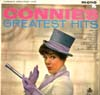 Cover: Connie Francis - Connie´s Greatest Hits