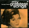 Cover: Connie Francis - Connie Francis / My Greatest Songs