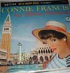 Cover: Connie Francis - Sings Italian Favorites
