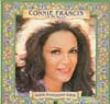 Cover: Connie Francis - Im Me Again - Silver Anniversary Album
