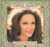 Cover: Connie Francis - Connie Francis / Im Me Again - Silver Anniversary Album