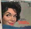 Cover: Connie Francis - More Greatest Hits