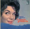 Cover: Connie Francis - Connie Francis / More Greatest Hits