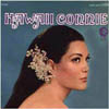 Cover: Connie Francis - Hawaii Connie