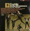 Cover: Freddie & The Dreamers - Freddie & The Dreamers / Do The Freddie