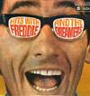 Cover: Freddie & The Dreamers - Freddie & The Dreamers / Hits With Feddie