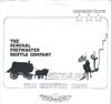 Cover: General Postmaster Skiffle Company - Skiffle On the Country Road