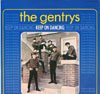 Cover: The Gentrys - The Gentrys / Keep on Dancing