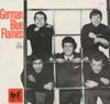 Cover: The German Blue Flames - The German Blue Flames / The Sixties Beat