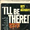 Cover: Gerry & The Pacemakers - Gerry & The Pacemakers / I´ll Be There (US Version)