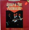 Cover: Gerry & The Pacemakers - The Collection (2LP) Rec. 1